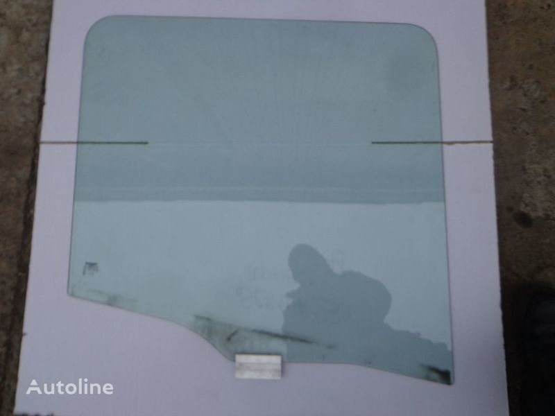 bokovoe windowpane for SCANIA 94, 114, 124 truck