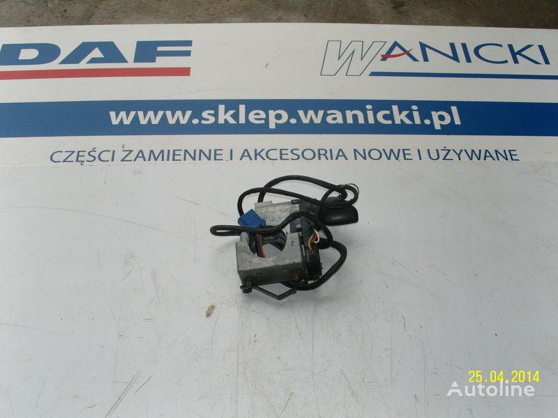 DAF STACYJKA KOMPLETNA Z KLUCZYKIEM wiring for DAF XF 105 tractor unit