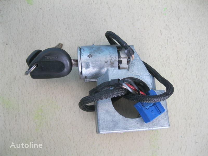 STACYJKA ZAPŁONOWA wiring for DAF XF 105 / 95 tractor unit