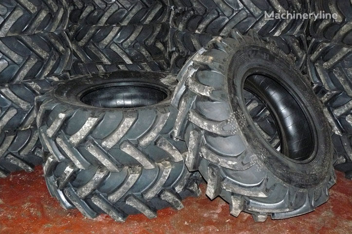 new HFX  R 24.00 construction machinery tyre