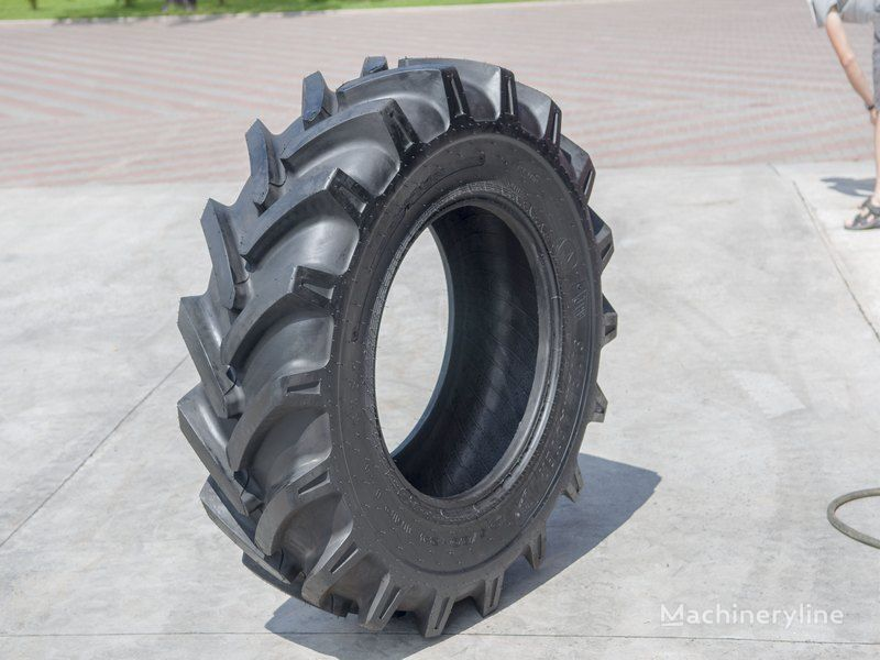 new forklift tyre