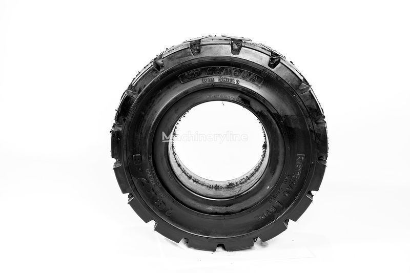 Armour 18x7-8 forklift tyre