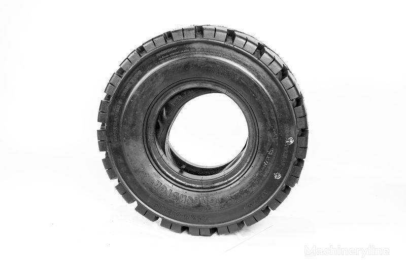Shinokomplekt  21h8-9  Emrald forklift tyre