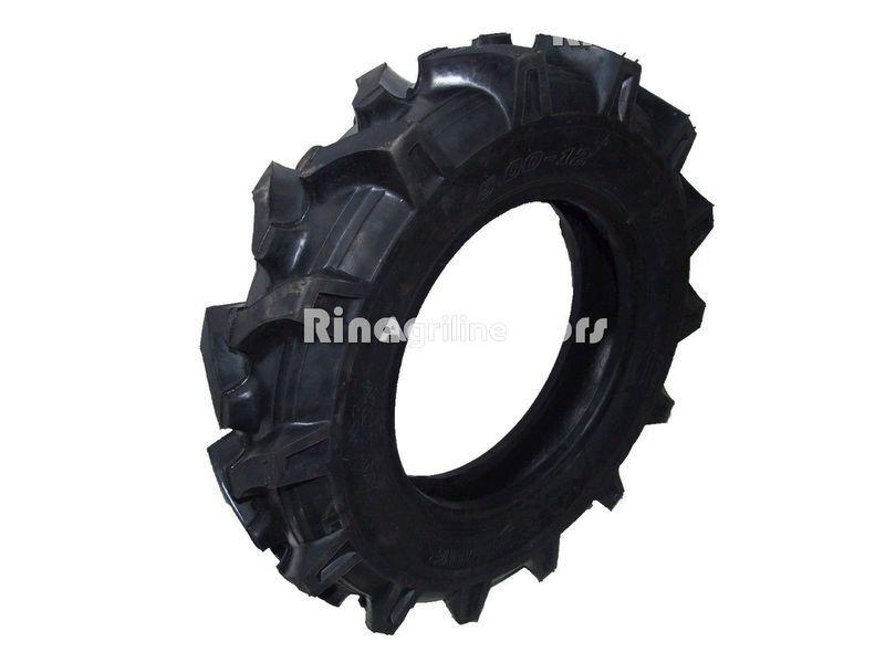 new BRIGHT STONE 5.00-12.00 tractor tire