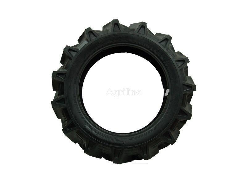 new Bridgestone 8.30-22.00 tractor tire