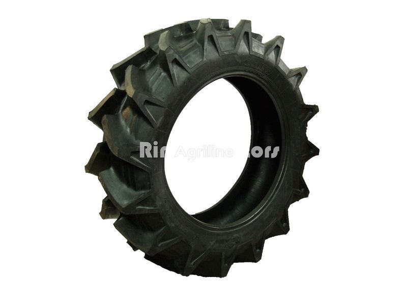 Bridgestone tractor tires for sale tractor for Big tractor tires for free