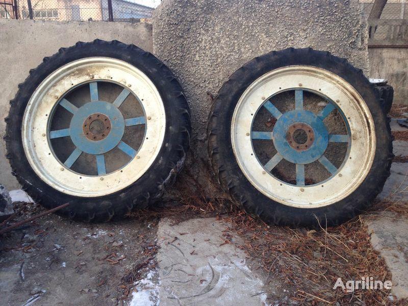 Kleber 270/65 R 48.00 tractor tire