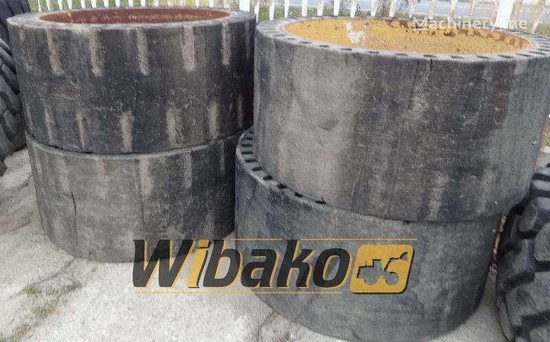 2736660 (20/26/32) wheel loader tire