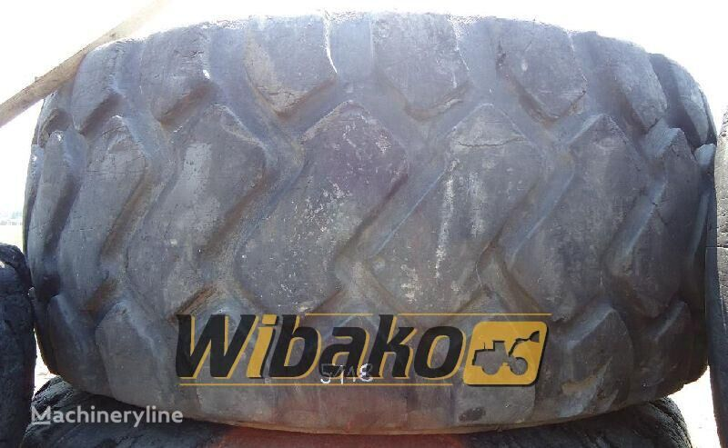 29.5/29 (OPONA) wheel loader tire