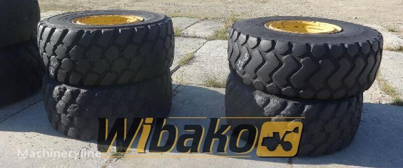 550/65R25 (15/19/22) wheel loader tire
