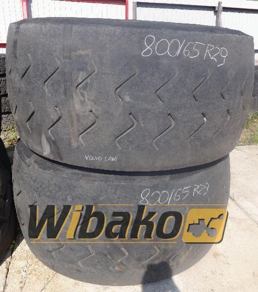 800/65/29 (24/45/28) wheel loader tire