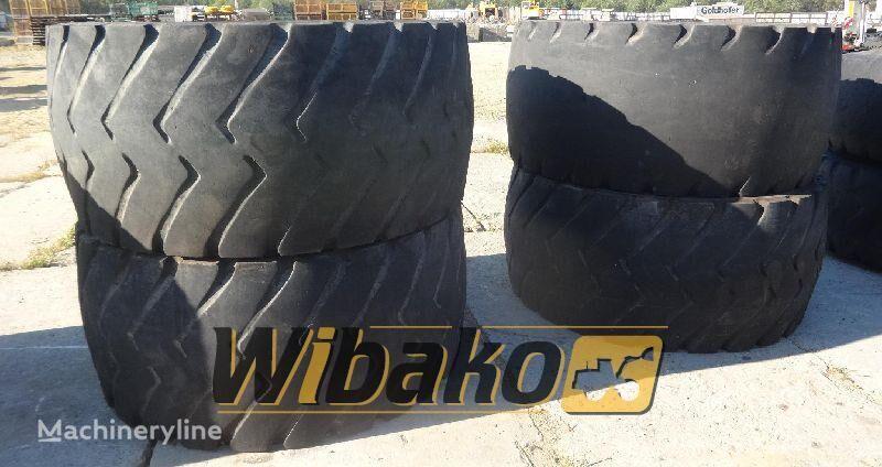 800/65R29 (24/45/39) wheel loader tire
