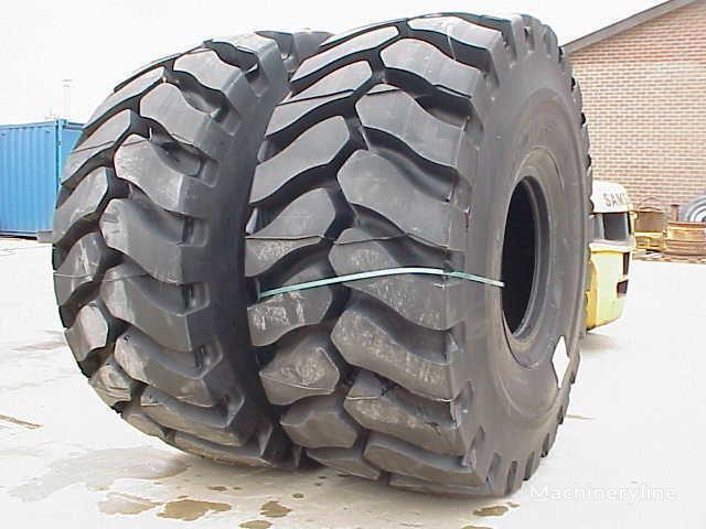 new XLD D2A L5 29.50- 25.00 wheel loader tire