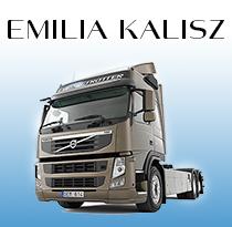 FHU EMILIA KALISZ