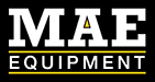 MAE EQUIPMENT (PTY) LTD