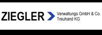 Ziegler Verwaltungs GmbH & Co. Treuhand KG