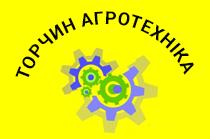Torchin Agrotehnika