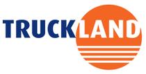 Truckland Group B.V.