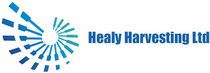 Healy Harvesting Ltd