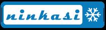 DE-KO Elektrikli Cihazlar Ltd. Şti.