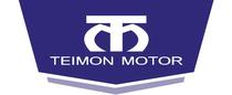 TEIMON MOTOR, S.L.
