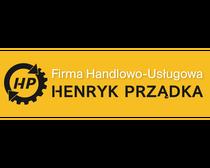 Firma Handlowo Usługowa  Henryk Prządka