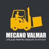 MECANO VALMAR SRL