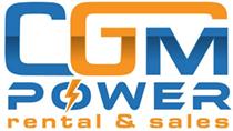 CGM Power