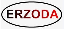 NINGBO ERZODA MACHINERY TECHNOLOGY CO.,LTD
