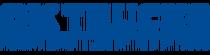IVECO -  Auto Distribucion Hispalis