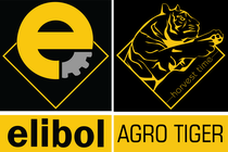 AGRO TİGER / ELİBOL