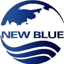 New Blue Trading GmbH