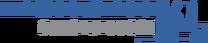 Hanselmann Fordertechnikhandel