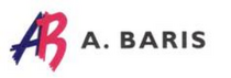 A. Baris Kranen & Grondverzetmachines