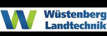 Wüstenberg Landtechnik GmbH & Co. KG