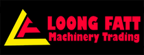 LOONG FATT MACHINERY TRADING