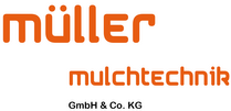 Müller Mulchtechnik GmbH & Co. KG