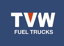 TVW FUEL TRUCKS