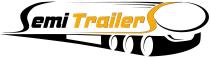 Official importer Nursan & Ozgul Trailer in Ukrain