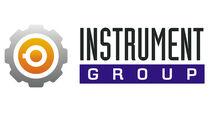 OOO «Instrumentgrupp»