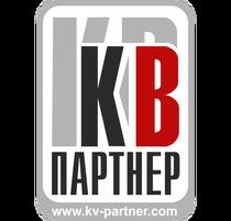 OOO «KV-partner»