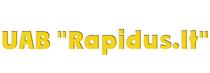 """UAB """"Rapidus.lt"""""""