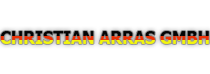 Christian Arras GmbH