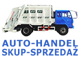 AUTO-HANDEL SKUP-SPRZEDAŻ