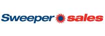 Dawsongroup Sweepers Ltd