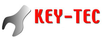 Key-Tec BVBA