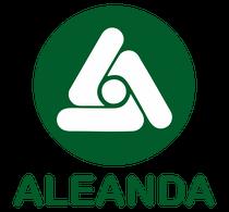 """TOV """"ALEANDA"""""""
