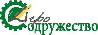 Agro-Sodruzhestvo TOV