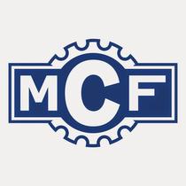 Mechanisatie Centrum Flakkee