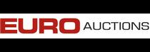 Euro Auctions  GmbH